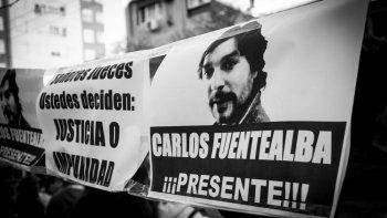 Docentes neuquinos marcharán mañana a 11 años del asesinato de Fuentealba