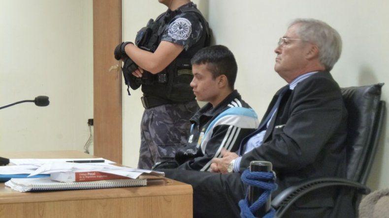 Declararon los últimos testigos por el homicidio del remisero Schmidt