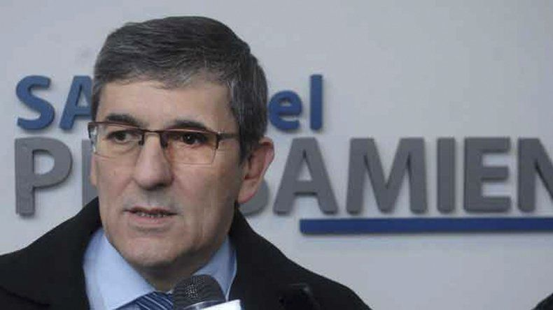 La Pampa ratifica que no adherirá al Pacto Fiscal y que Nación mantiene cortado el diálogo