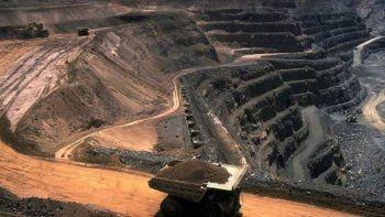 piden una oportunidad para la zonificacion minera