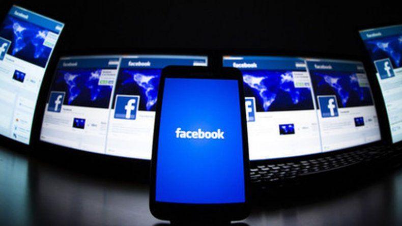 Luego de la crisis por Cambrige Analytica: ¿se viene Facebook pago?