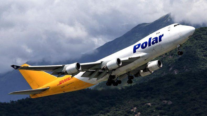 Conocé la nueva aerolínea que operará en el país