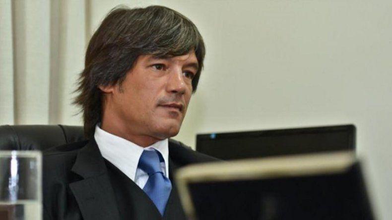 Detuvieron a Enrique Blaksley, el mayor estafador argentino de la historia