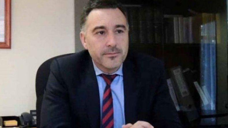 Piden al ministro de la Producción  dar prioridad a empresas de Caleta