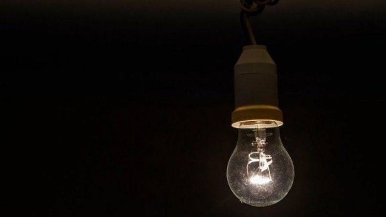 Diez localidades de Chubut podrían quedarse sin electricidad