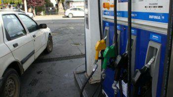 YPF se sumó al alza de sus competidoras y el litro de Super bordea $22 en Comodoro