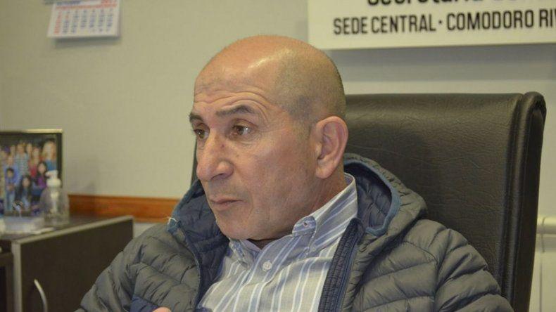 José Llugdar