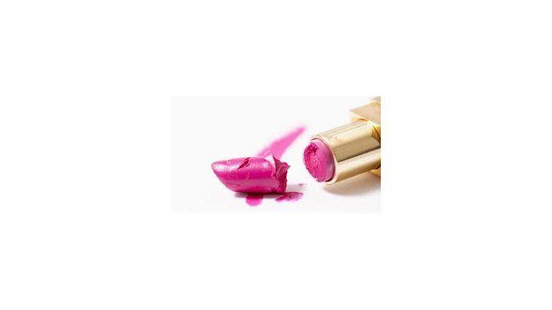 Cómo arreglar los cosméticos rotos