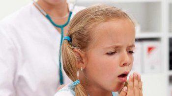 prevencion de enfermedades respiratorias
