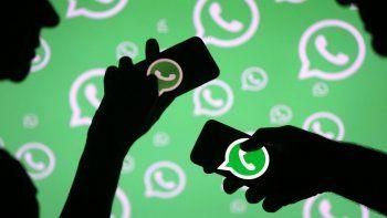 ¿menores se quedaran sin whatsapp?