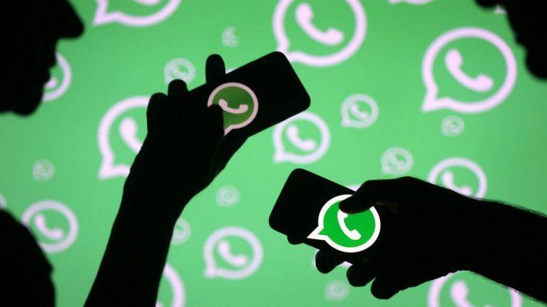 ¿Menores se quedarán sin WhatsApp?