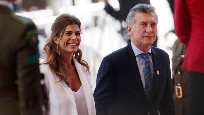 Macri, en Lima para la Cumbre de las Américas