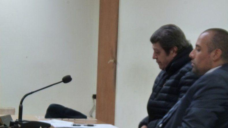 El acusado por el homicidio culposo del ciclista no podrá alejarse de la ciudad