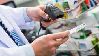 Prohíben la venta y el uso de dos productos médicos