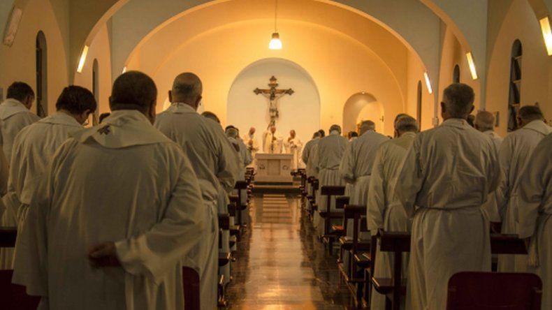Asamblea de obispos analizará desde hoy el debate del aborto en el Congreso