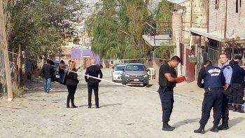 Detrás del crimen de Nahuelmilla investigan un caso de secuestro y tortura