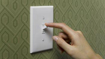 La SCPL solicitó la actualización tarifaria de los servicios de energía eléctrica y de saneamiento.