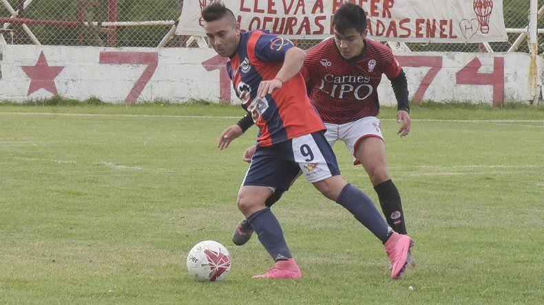 USMA viene de perder 2-1 con el puntero Huracán.