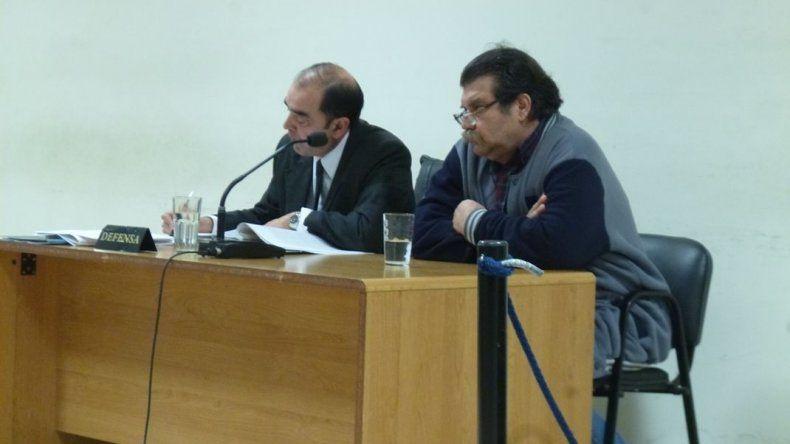 En la segunda jornada de juicio declararon auxiliares de la justicia