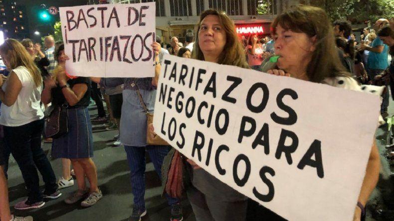 Nación ratificó el aumento y el gas se pagará en cuotas