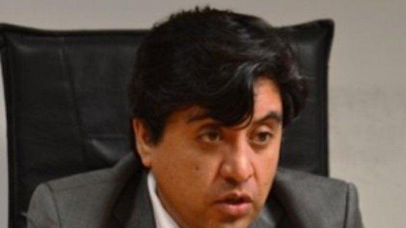 El juez Antonio Andrade pidió investigar a los funcionarios de SPSE que continuaron aumentando las tarifas de servicios públicos a pesar de que existía una medida cautelar que ordenaba frenarlas.