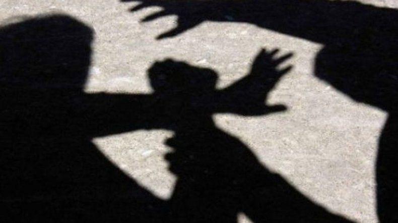 Investigan la intimidación a una niña a la salida del colegio