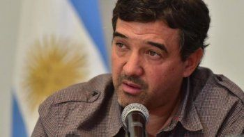 legisladores impulsan la prohibicion minera