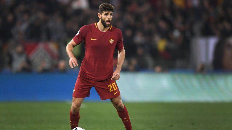 Roma y Liverpool abren las semifinales de la Champions