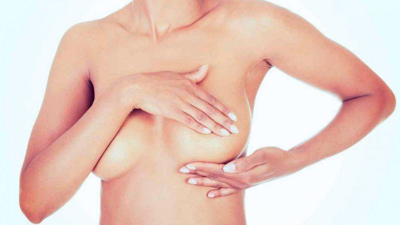 Prohibieron la venta de un medicamento contra el cáncer de mama