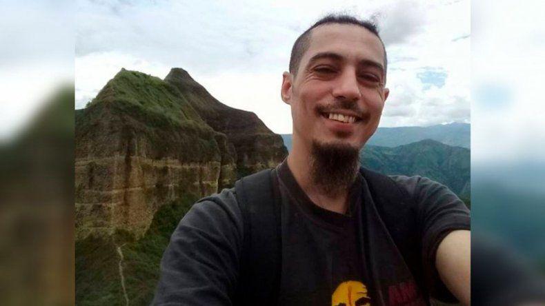 Un británico mató a cuchillazos a un joven por ser argentino