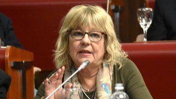 diputados repudian dichos del jefe de gabinete