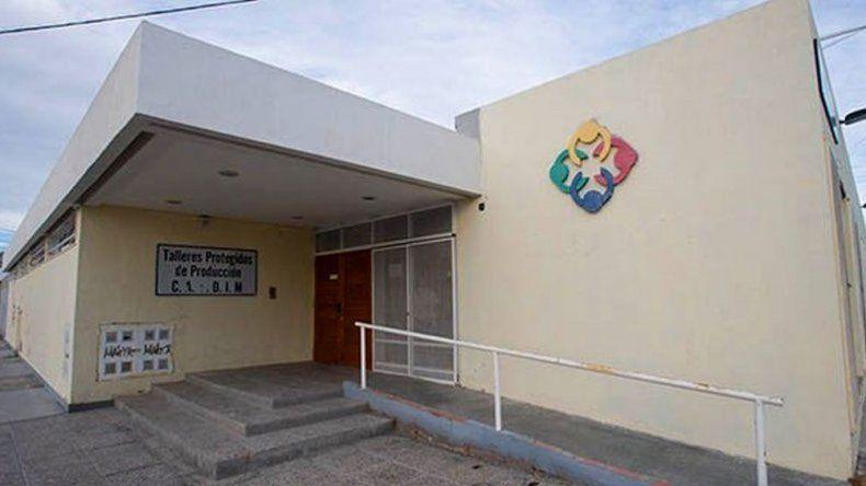 Preventiva para el panadero acusado de abusos en Centro de Discapacidad
