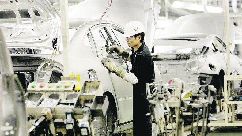 China se abre a las inversiones