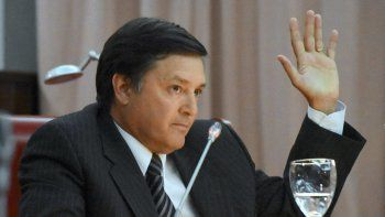 Diputados rechazan  cierre de la Escuela Vial