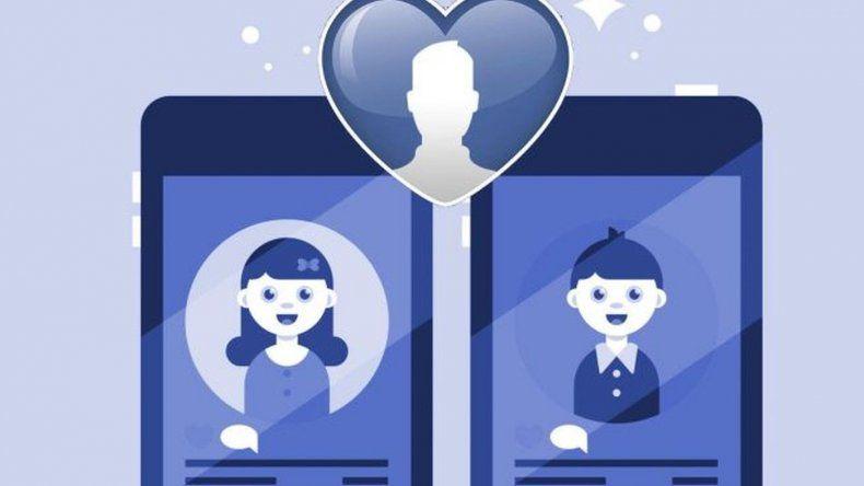 Facebook incorporará un sitio de citas