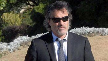 Odebrecht: prohíben salir del país a Jorge Corcho Rodríguez