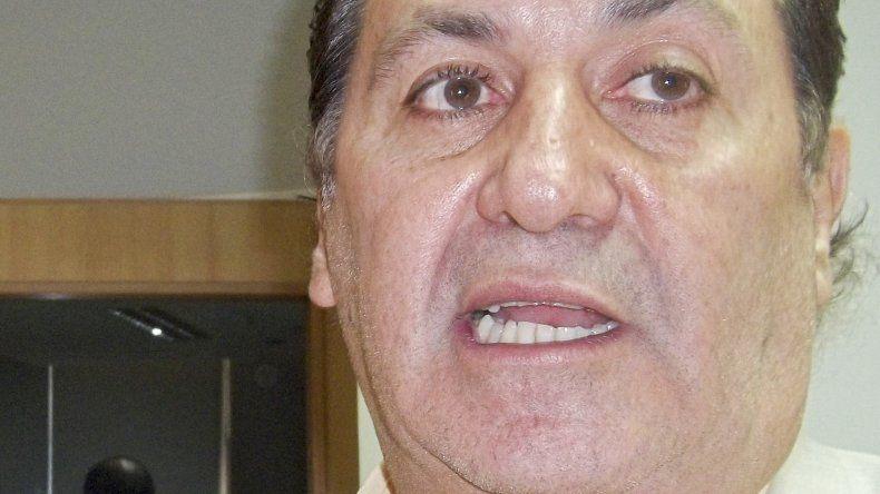 Tristán García reemplazará a Mariana Fernández en el Area Programática Sur