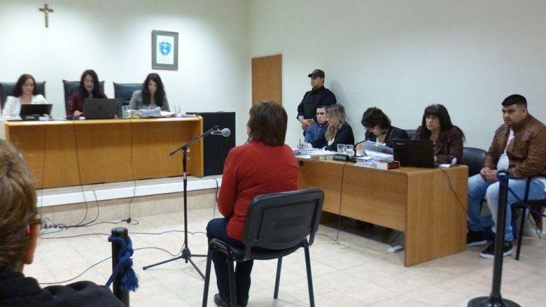 Un testigo mencionó que Jurado tuvo problemas con Aguirre por la comercialización de carne