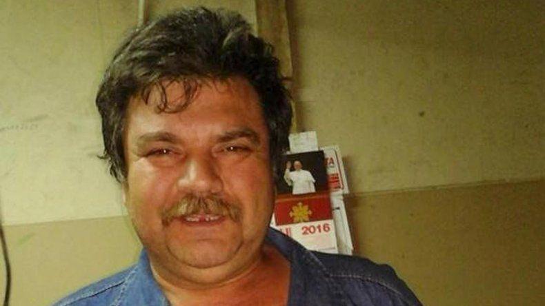 Emilio Taher Abboud recuperó su libertad luego de que el Tribunal considerara que no había pruebas suficientes para considerarlo culpable del crimen de Claudio Boz.