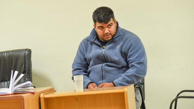 El teléfono de Diego Aguirre se activó dos veces en inmediaciones de la casa de Orlando Jurado minutos antes y posteriores a su asesinato.