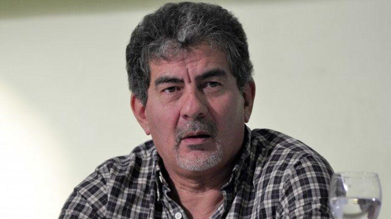 Jorge Taboaba (Partido de la Cultura