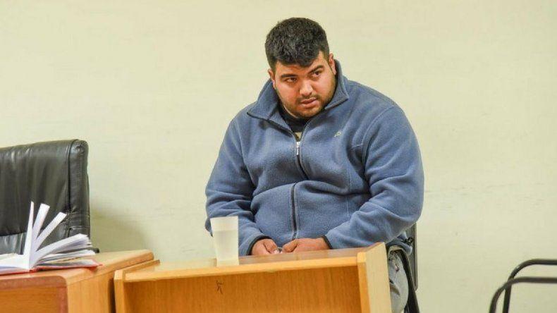 Se terminó de incorporar la prueba en juicio por el homicidio de Jurado