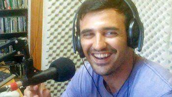 La familia de Expósito Moreno indignada por la liberación de Kesen