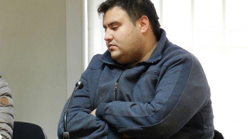 El preso obeso podrá salir  a realizar actividad física  con custodia policial
