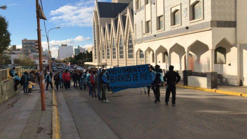 Foto: Radio Camioneros.