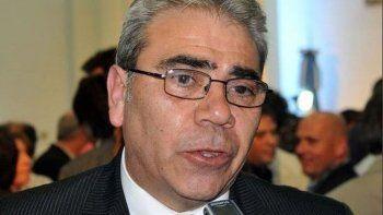 provincia deposito la totalidad de los sueldos a estatales