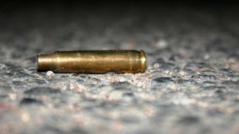 Un comodorense está  grave tras haber sido baleado por la espalda en Trelew