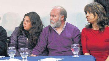 la camara de apelaciones de comodoro podria tratar la causa sobre las escuchas que se realizaron a la familia maldonado