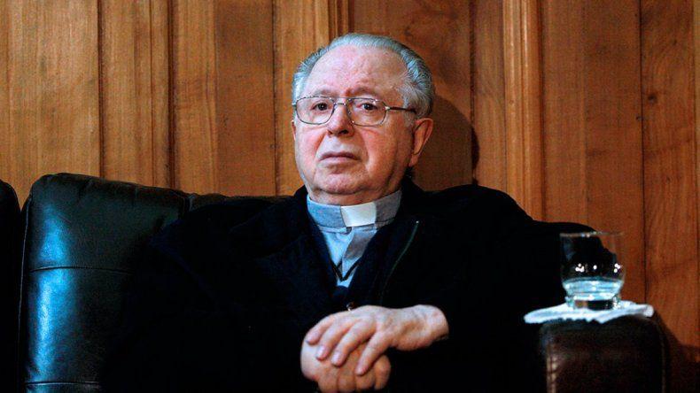 El escándalo de abuso sexual en Chile que hizo que renunciaran todos los obispos