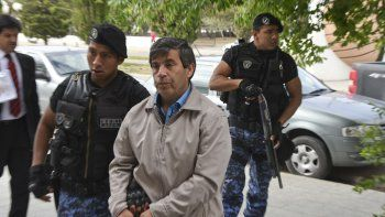 El exsecretario municipal de Seguridad, Antonio Zúñiga, es quien aparece más comprometido ya que sobre él pesan graves acusaciones.